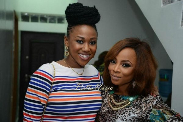 Maje Ayida's Birthday Party in Lagos - August 2014 - BN Events - BellaNaija.com 01 (35)