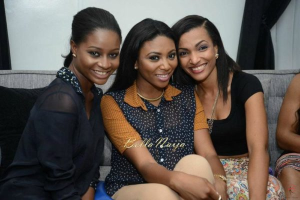 Maje Ayida's Birthday Party in Lagos - August 2014 - BN Events - BellaNaija.com 01 (36)