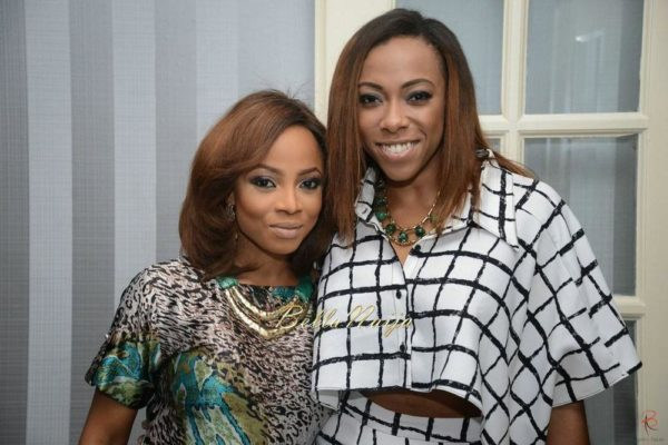 Maje Ayida's Birthday Party in Lagos - August 2014 - BN Events - BellaNaija.com 01 (37)