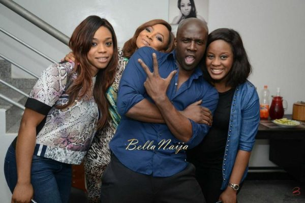 Maje Ayida's Birthday Party in Lagos - August 2014 - BN Events - BellaNaija.com 01 (38)