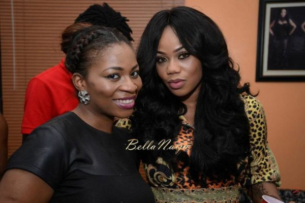 Maje Ayida's Birthday Party in Lagos - August 2014 - BN Events - BellaNaija.com 01 (39)