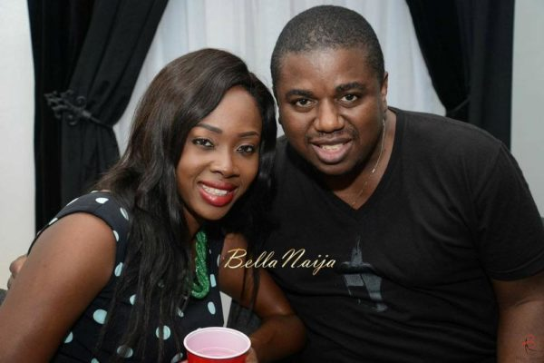 Maje Ayida's Birthday Party in Lagos - August 2014 - BN Events - BellaNaija.com 01 (41)