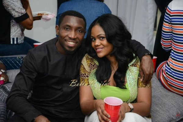 Maje Ayida's Birthday Party in Lagos - August 2014 - BN Events - BellaNaija.com 01 (42)