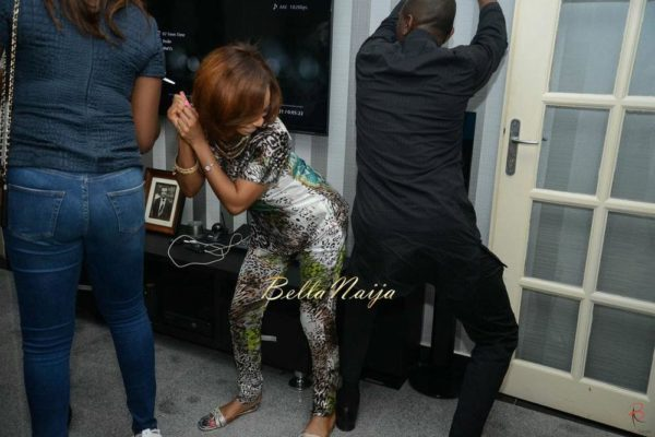 Maje Ayida's Birthday Party in Lagos - August 2014 - BN Events - BellaNaija.com 01 (43)