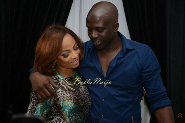 Maje Ayida's Birthday Party in Lagos - August 2014 - BN Events - BellaNaija.com 01 (44)