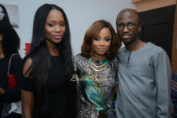 Maje Ayida's Birthday Party in Lagos - August 2014 - BN Events - BellaNaija.com 01 (45)