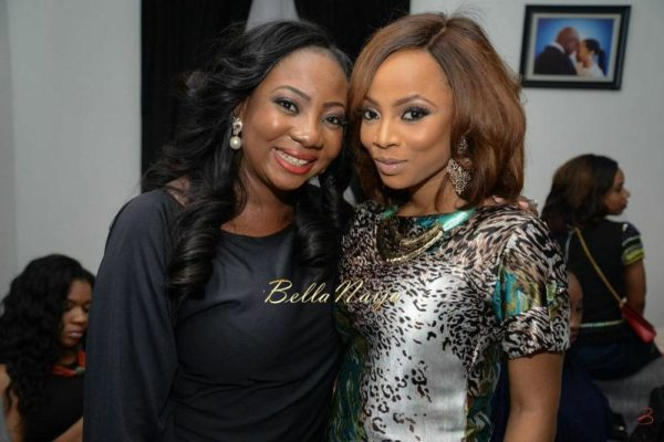 Maje Ayida's Birthday Party in Lagos - August 2014 - BN Events - BellaNaija.com 01 (47)
