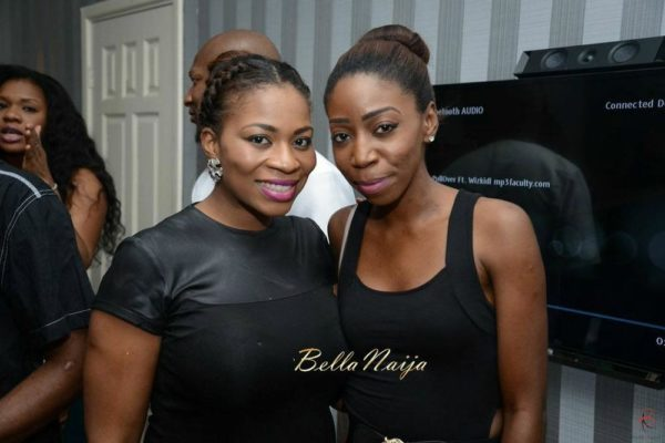 Maje Ayida's Birthday Party in Lagos - August 2014 - BN Events - BellaNaija.com 01 (5)