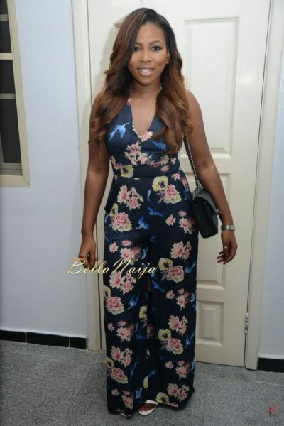 Maje Ayida's Birthday Party in Lagos - August 2014 - BN Events - BellaNaija.com 01 (50)
