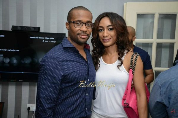 Maje Ayida's Birthday Party in Lagos - August 2014 - BN Events - BellaNaija.com 01 (51)