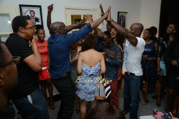 Maje Ayida's Birthday Party in Lagos - August 2014 - BN Events - BellaNaija.com 01 (53)
