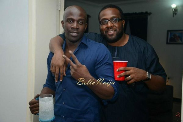 Maje Ayida's Birthday Party in Lagos - August 2014 - BN Events - BellaNaija.com 01 (54)