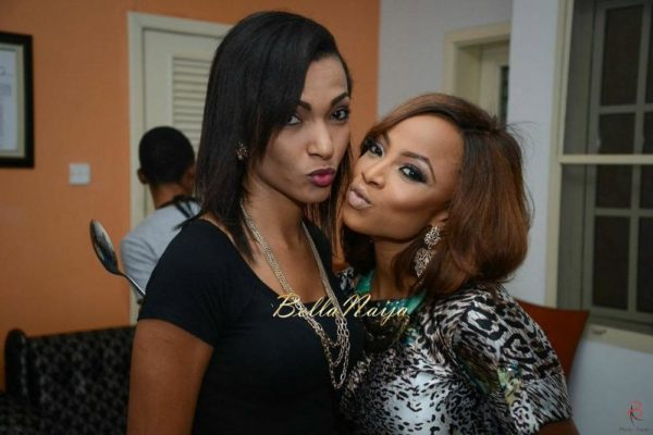Maje Ayida's Birthday Party in Lagos - August 2014 - BN Events - BellaNaija.com 01 (58)