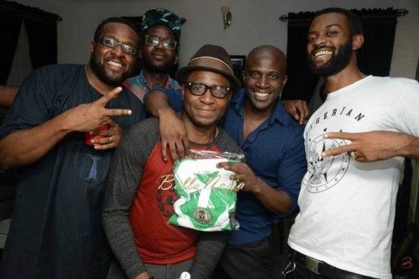Maje Ayida's Birthday Party in Lagos - August 2014 - BN Events - BellaNaija.com 01 (60)