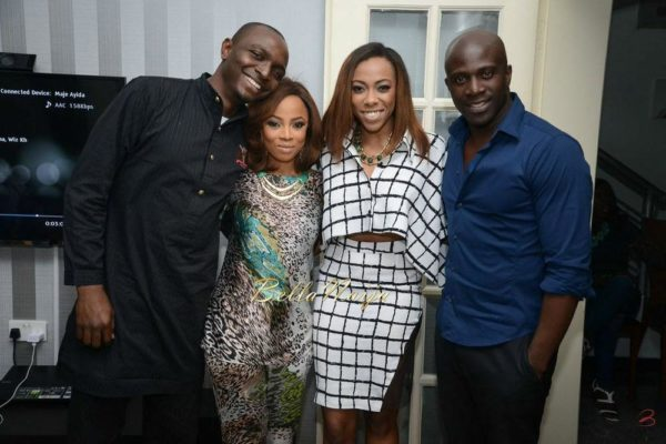 Maje Ayida's Birthday Party in Lagos - August 2014 - BN Events - BellaNaija.com 01 (61)