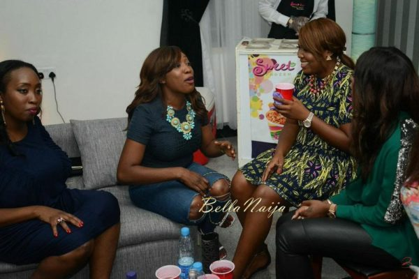 Maje Ayida's Birthday Party in Lagos - August 2014 - BN Events - BellaNaija.com 01 (62)