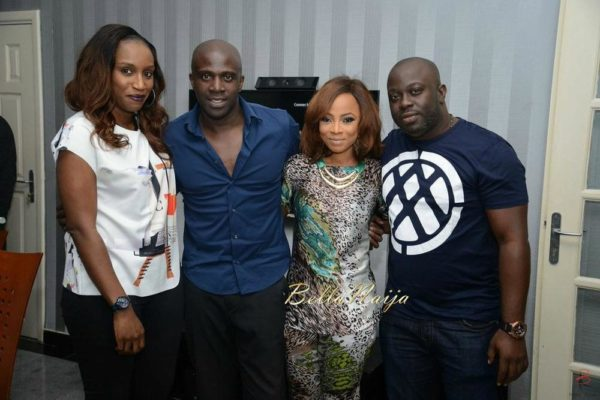 Maje Ayida's Birthday Party in Lagos - August 2014 - BN Events - BellaNaija.com 01 (64)