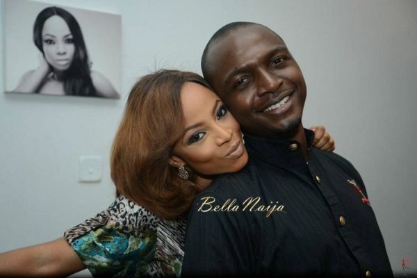 Maje Ayida's Birthday Party in Lagos - August 2014 - BN Events - BellaNaija.com 01 (65)