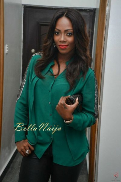 Maje Ayida's Birthday Party in Lagos - August 2014 - BN Events - BellaNaija.com 01 (66)