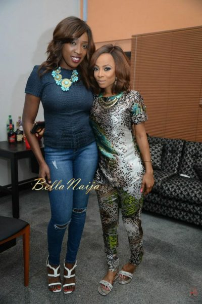 Maje Ayida's Birthday Party in Lagos - August 2014 - BN Events - BellaNaija.com 01 (67)