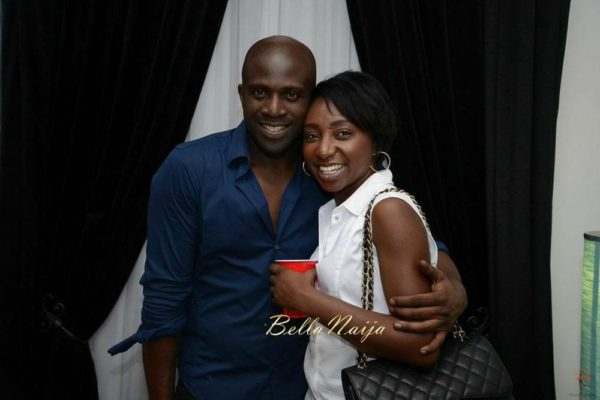 Maje Ayida's Birthday Party in Lagos - August 2014 - BN Events - BellaNaija.com 01 (7)
