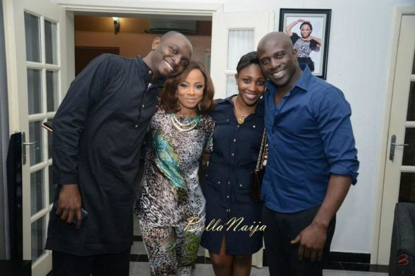 Maje Ayida's Birthday Party in Lagos - August 2014 - BN Events - BellaNaija.com 01 (8)