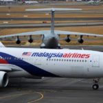 Poor Weather Conditions Delays Search For Malaysia Airlines Flight MH370