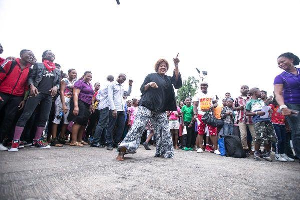 Maltina Dance All Season 8 in Lagos - BellaNaija - July2014001