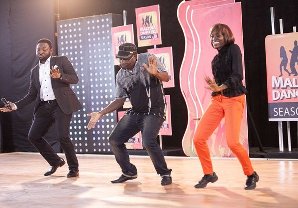 Maltina Dance All Season 8 in Lagos - BellaNaija - July2014003