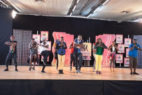 Maltina Dance All Season 8 in Lagos - BellaNaija - July2014004