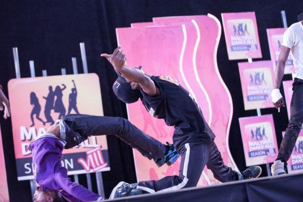 Maltina Dance All Season 8 in Lagos - BellaNaija - July2014007