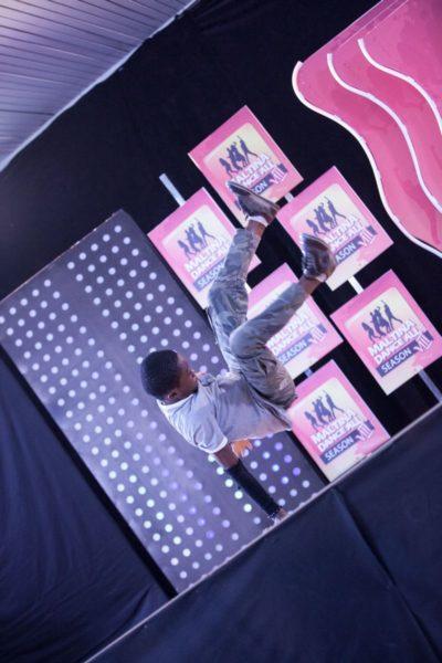 Maltina Dance All Season 8 in Lagos - BellaNaija - July2014009
