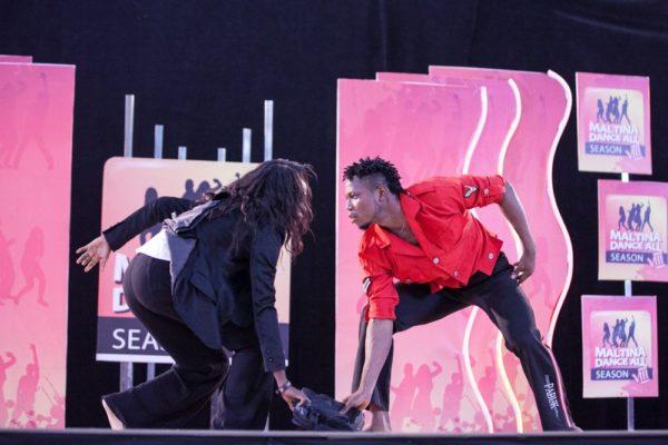 Maltina Dance All Season 8 in Lagos - BellaNaija - July2014011