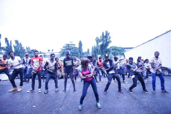 Maltina Dance All Season 8 in Lagos - BellaNaija - July2014012
