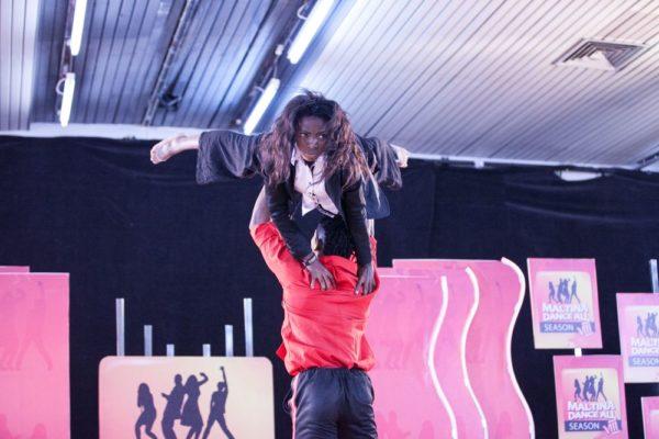 Maltina Dance All Season 8 in Lagos - BellaNaija - July2014013