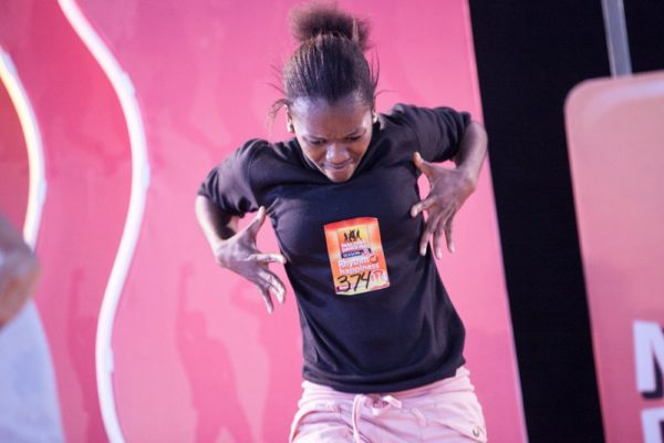 Maltina Dance All Season 8 in Lagos - BellaNaija - July2014014
