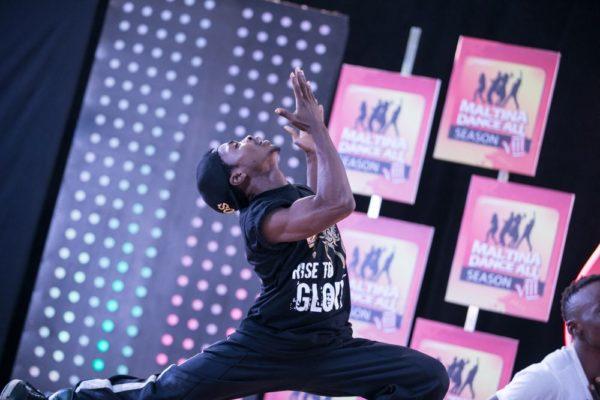 Maltina Dance All Season 8 in Lagos - BellaNaija - July2014015