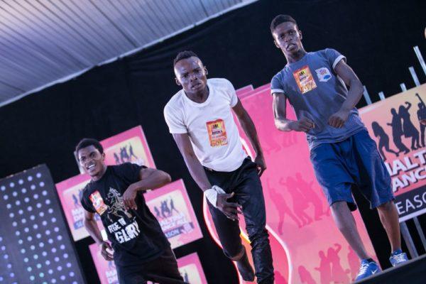 Maltina Dance All Season 8 in Lagos - BellaNaija - July2014016