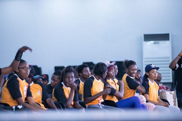 Maltina Dance All Season 8 in Lagos - BellaNaija - July2014017
