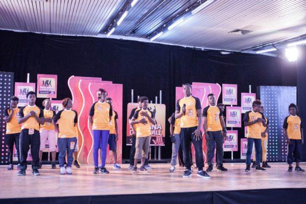 Maltina Dance All Season 8 in Lagos - BellaNaija - July2014018