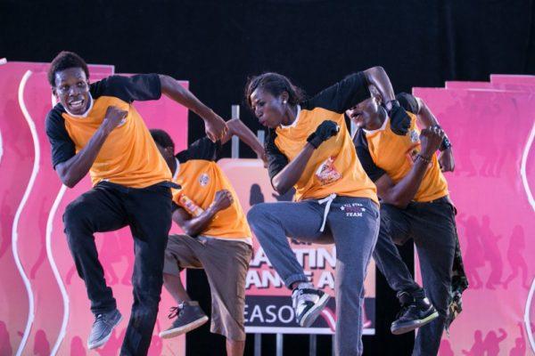 Maltina Dance All Season 8 in Lagos - BellaNaija - July2014020