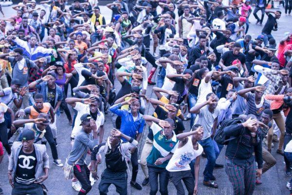 Maltina Dance All Season 8 in Lagos - BellaNaija - July2014021
