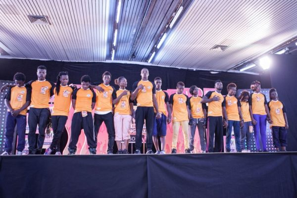 Maltina Dance All Season 8 in Lagos - BellaNaija - July2014022