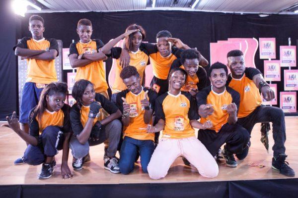 Maltina Dance All Season 8 in Lagos - BellaNaija - July2014026