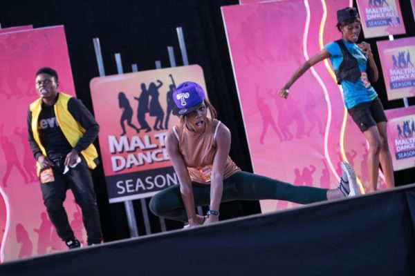 Maltina Dance All Season 8 in Lagos - BellaNaija - July2014027