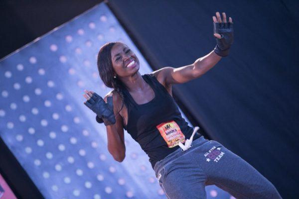 Maltina Dance All Season 8 in Lagos - BellaNaija - July2014028