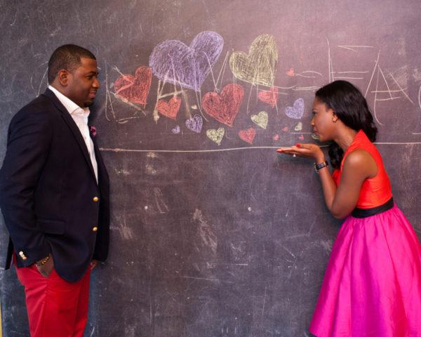 Mary & Bisi | Yoruba Wedding | Wale Ariztos | BellaNaija 006.HOME 12