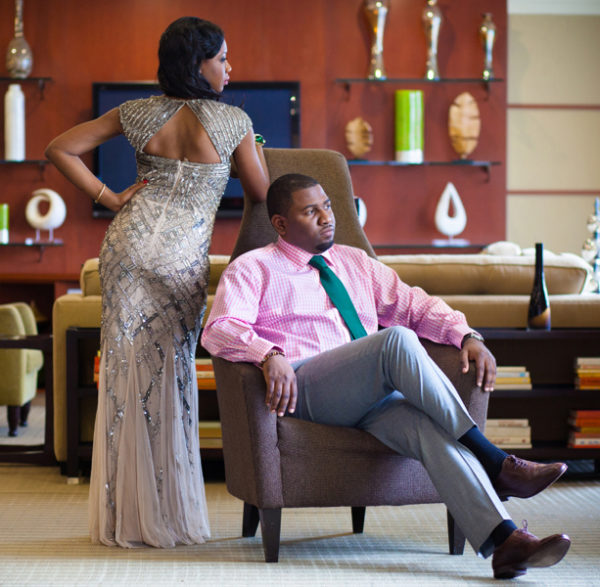 Mary & Bisi | Yoruba Wedding | Wale Ariztos | BellaNaija 011.IMG_0819