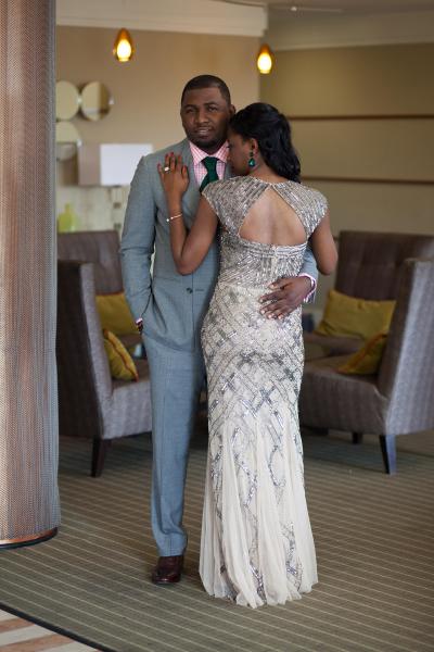 Mary & Bisi | Yoruba Wedding | Wale Ariztos | BellaNaija 012.IMG_0920