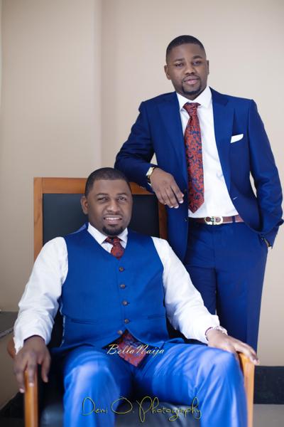 Mary & Bisi | Yoruba Wedding in Civic Center Lagos | Demi O Photography | 0017.MaryBisiWedding_070